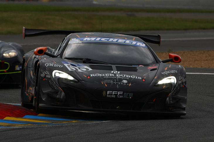 55-McLaren-Road-to-Le-Mans-2016