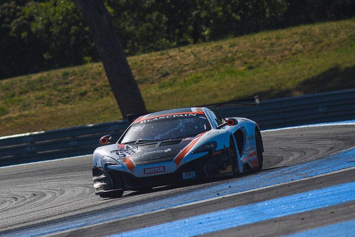 58-Garage-59-McLaren-BES-Paul-Ricard-Race