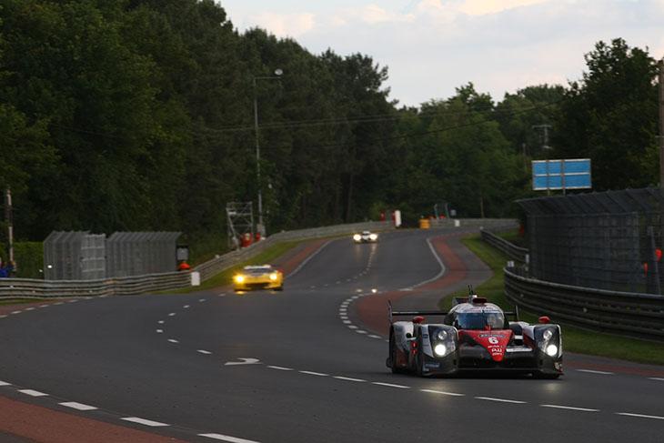 6-Toyota-LM24-2016-3
