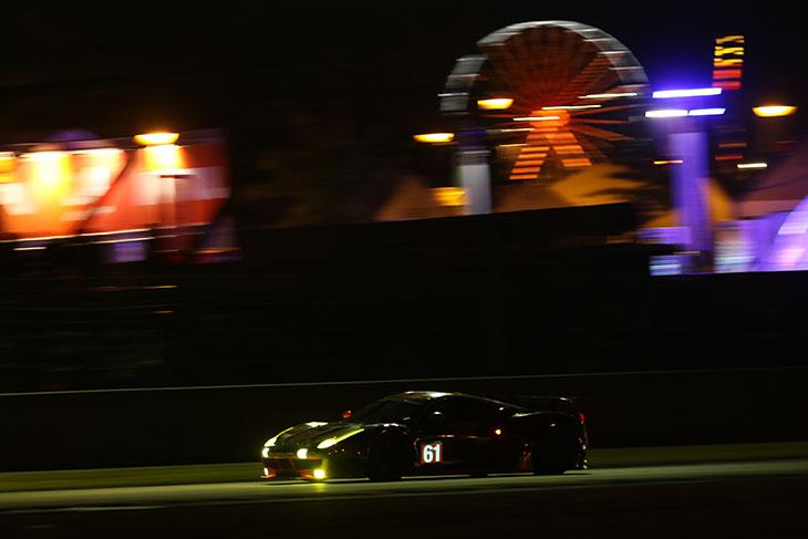 61-Clearwater-Ferrari-LM24-2016-Qualifying-1