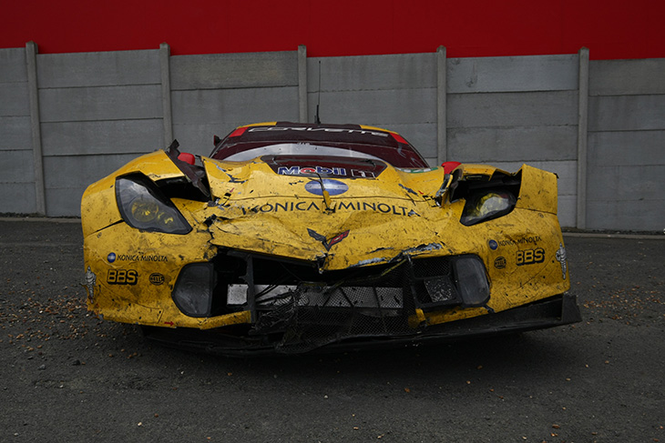64-Corvette-LM24-2016