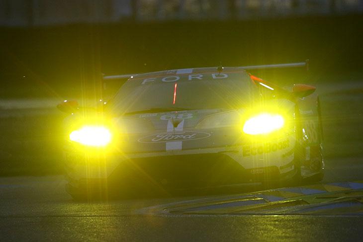 68-Ford-LM24-2016-Qualifying-1