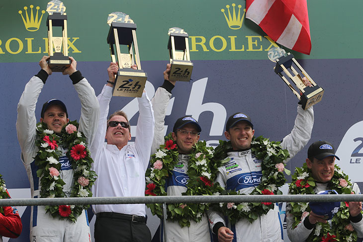68-Ford-LM24-2016-Winners