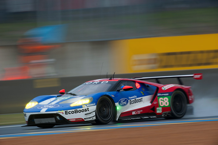 68_Ford_LM24_2016_Qualifying_2