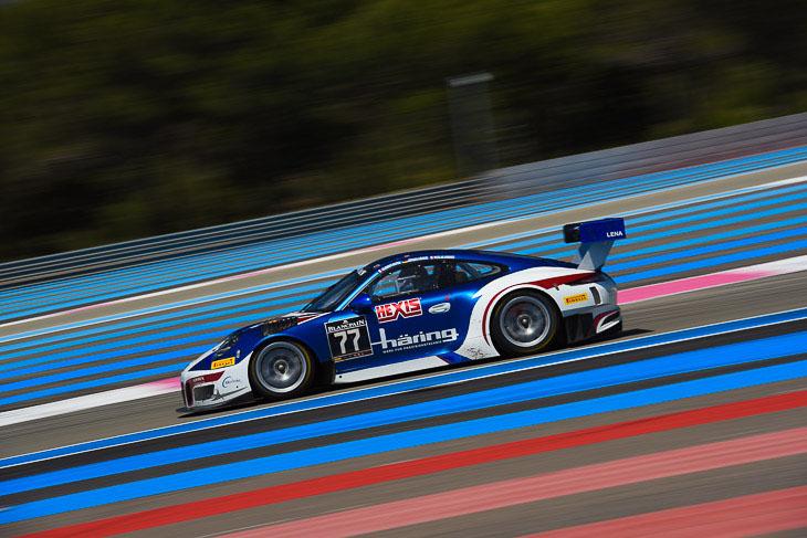 77-Attempto-Racing-Porsche-BES-Paul-Ricard-Race