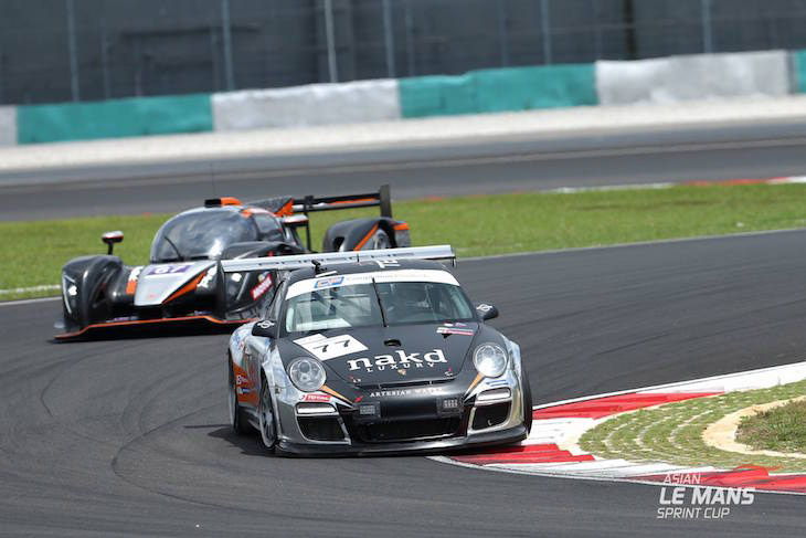 77-Team-NZ-Porsche-AsLM-Sprint-Cup-Race