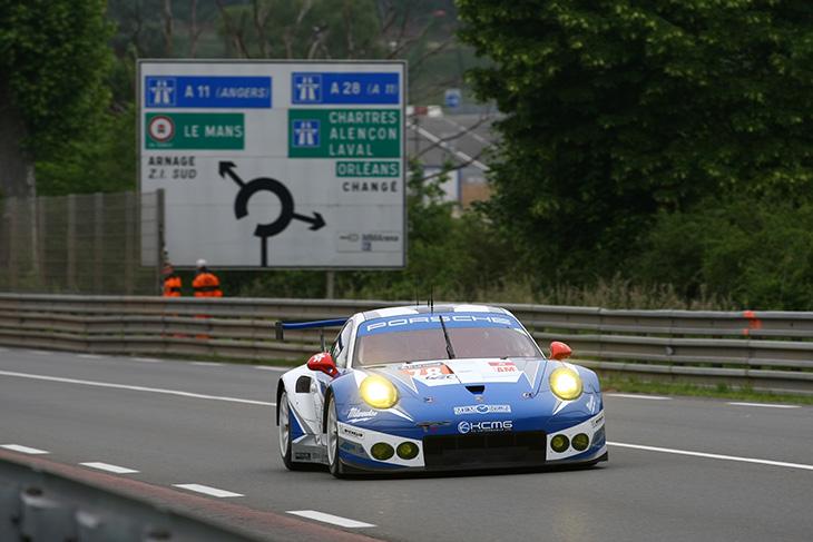 78-KCMG-Porsche-Le-Mans-Test-2016