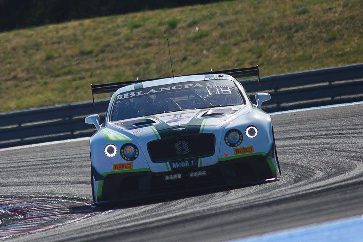 8-Bentley-BES-Paul-Ricard-Race-2