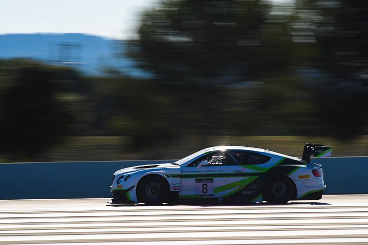 8-Bentley-BES-Paul-Ricard-Race