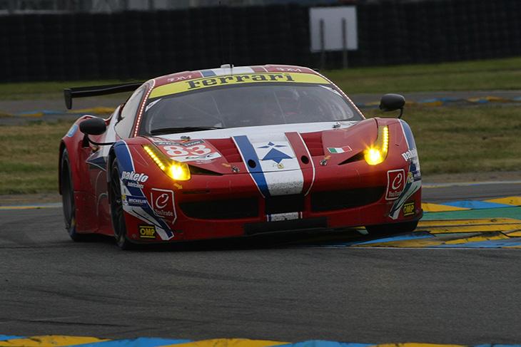 83-Ferrari-Le-Mans-Test-2016