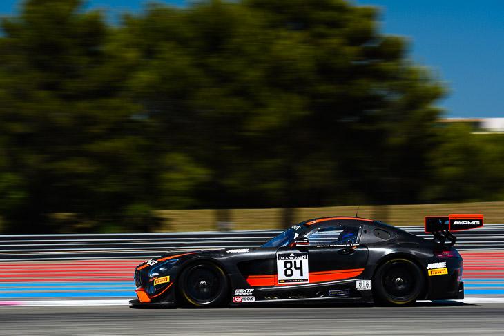 84-HTP-Mercedes-BES-Paul-Ricard-Practice