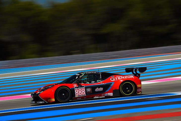 888-Kessel-Racing-Ferrari-BES-Paul-Ricard-Race