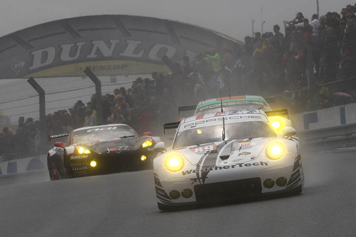 89-Weathertech-Porsche-Le-Mans-2016