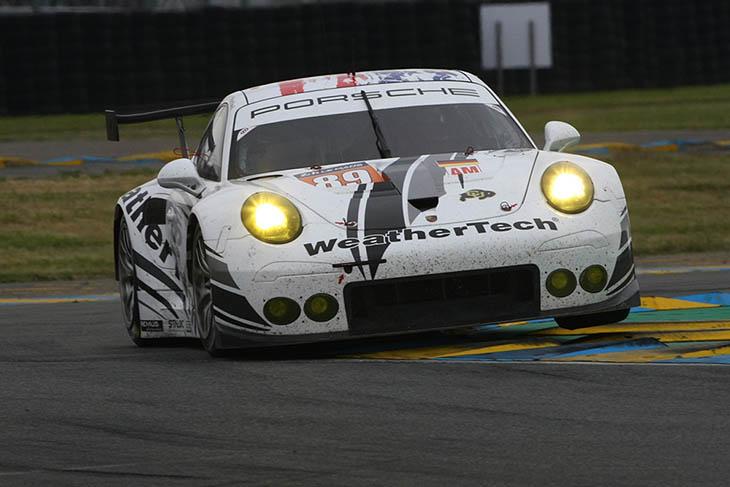 89-Weathertech-Porsche-Le-Mans-Test-2016