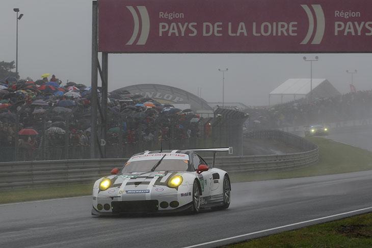 92-Porsche-LM24-2016