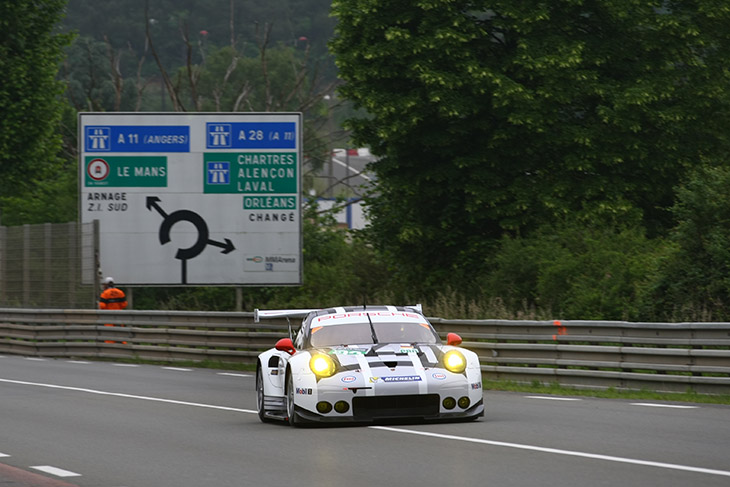 92-Porsche-Le-Mans-Test-AM