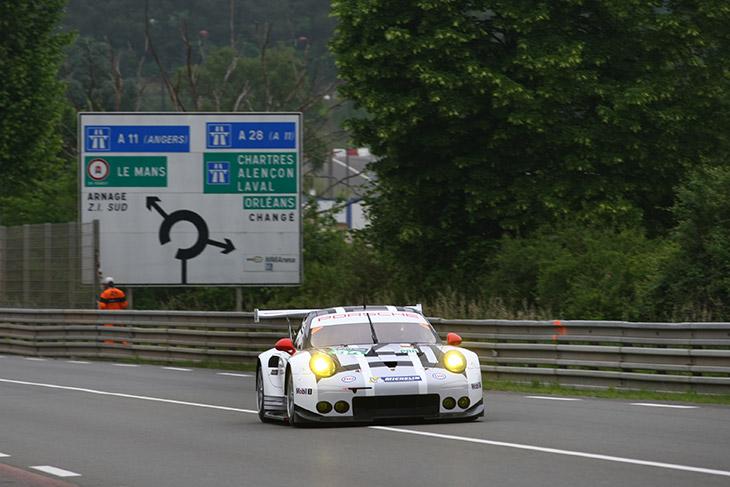 92-Porsche-Le-Mans-Test-AM