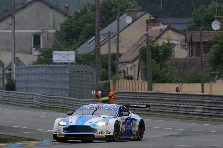 99-Aston-Martin-Racing-Le-Mans-Test-2016