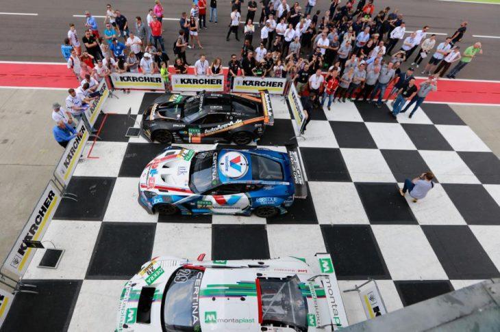 ADAC-GT-Lausitzring-Corvette-1-2