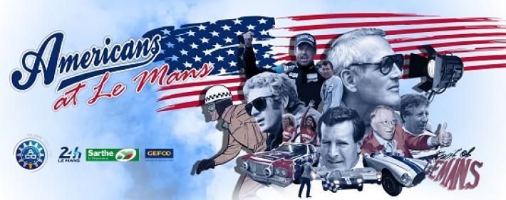Americans-at-Le-mans-header