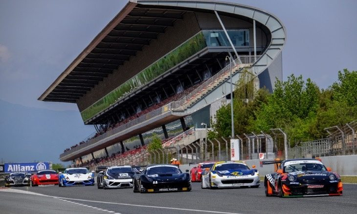 Blancpain-GT-Sports-Club-Barcelona