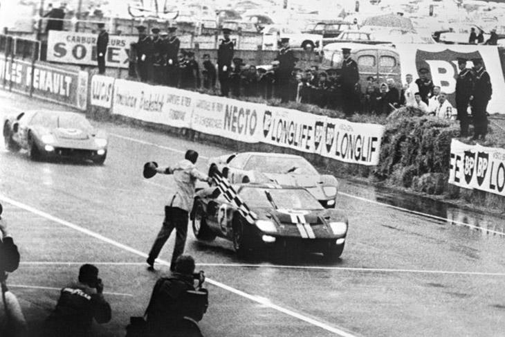 Chris-Amon-Le-Mans-1966-2