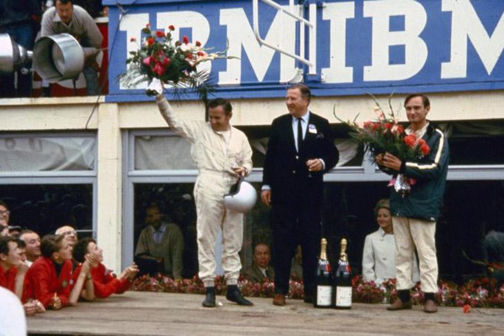 Chris-Amon-Le-Mans-1966-3