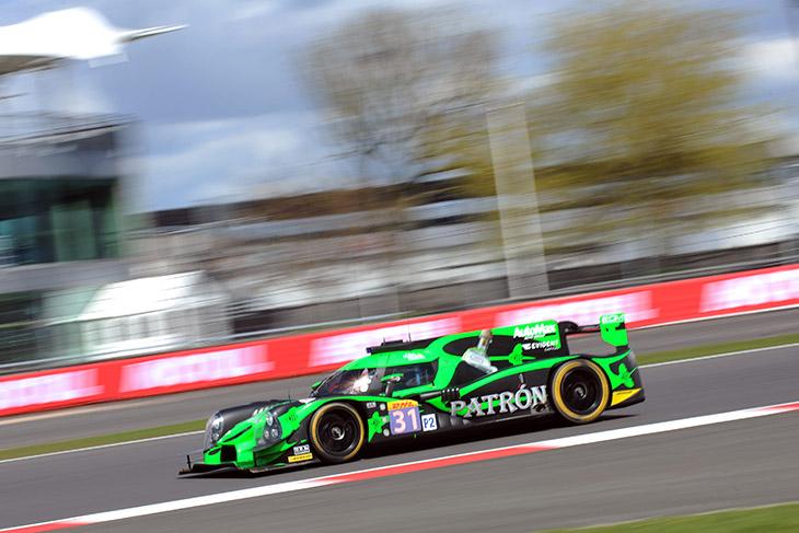 31-ESM-Ligier-FIA-WEC-Silverstone-2016