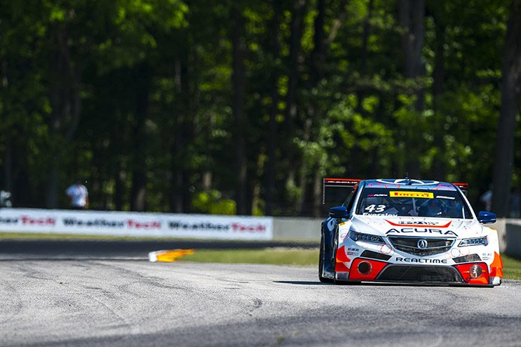 Eversley-Acura-2016-PWC-Road-America