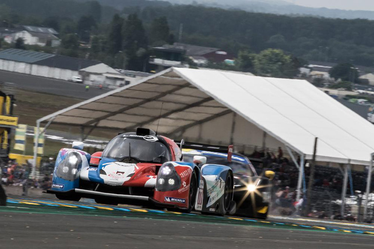 Graff-Ligier-Road-To-Le-Mans-LMP3-2016-John-Falb