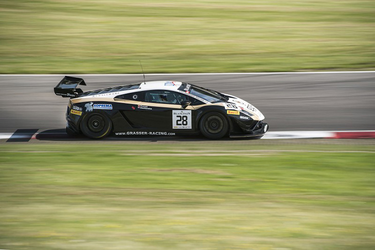 Grasser-Racing-Team-Lamborghini-Blancpain-Sprint-2014-