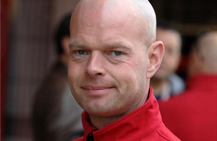 Jan-Magnussen-WRT-Paul-Ricard