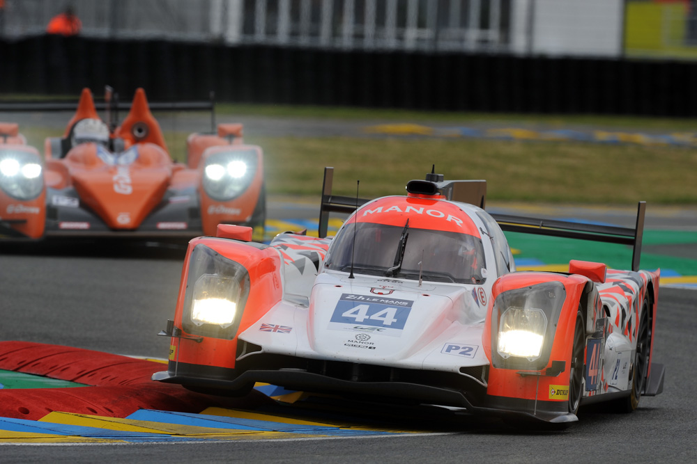 Le-Mans-2016-Qualifying-128