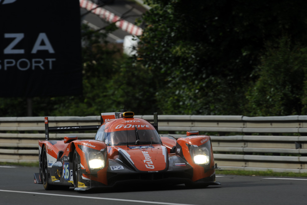 Le-Mans-2016-Qualifying-132