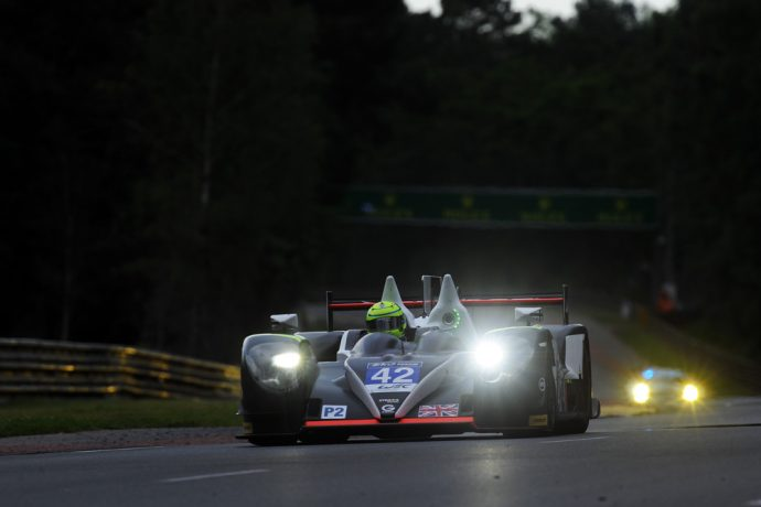 Le-Mans-2016-Qualifying-154