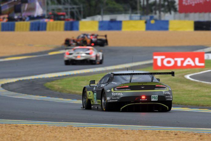 Le-Mans-2016-Race-126