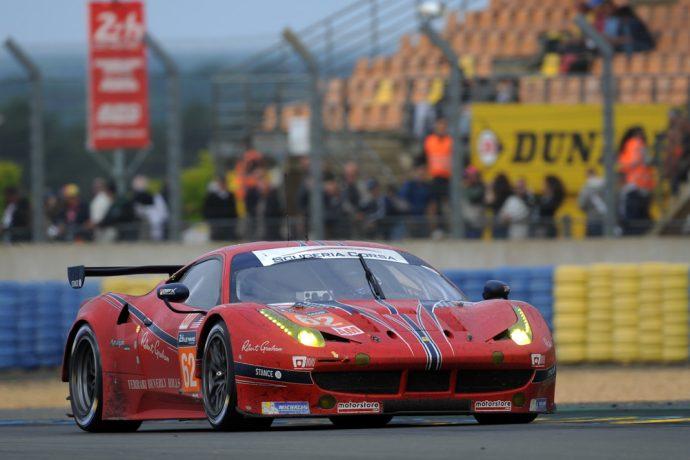 Le-Mans-2016-Race-152