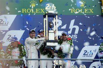 Le-Mans-2016-Race-161