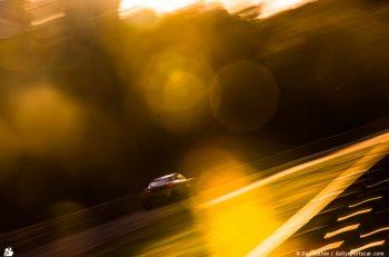 Le-Mans-2016-Race-209