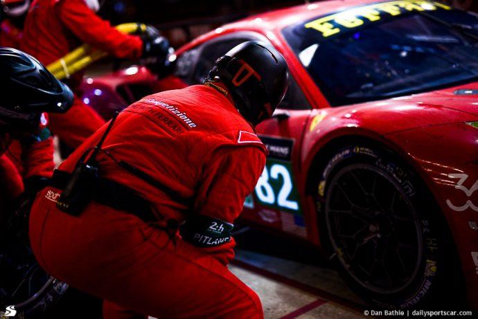 Le-Mans-2016-Race-231