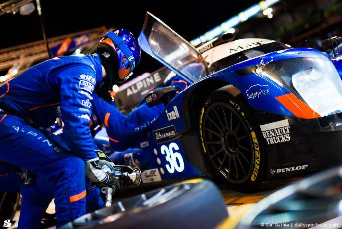 Le-Mans-2016-Race-232