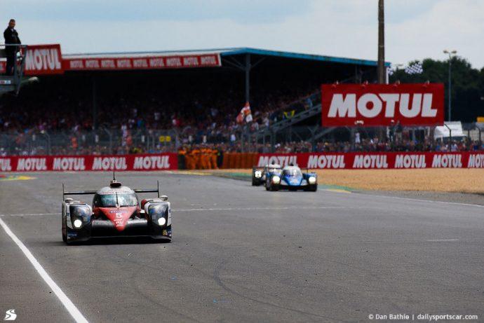 Le-Mans-2016-Race-254