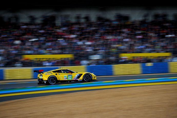 Le-Mans-2016-Race-277