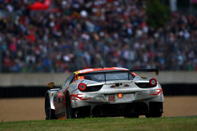 Le-Mans-2016-Race-38