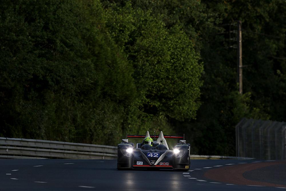 Le-Mans-2016-Race-57