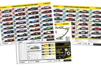 Le-Mans-Spotters-Guide-2016
