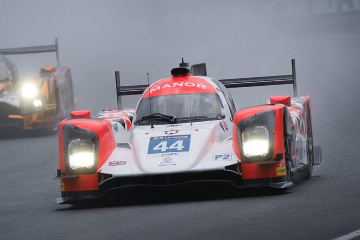 Manor-Le-Mans-2016-44-Race