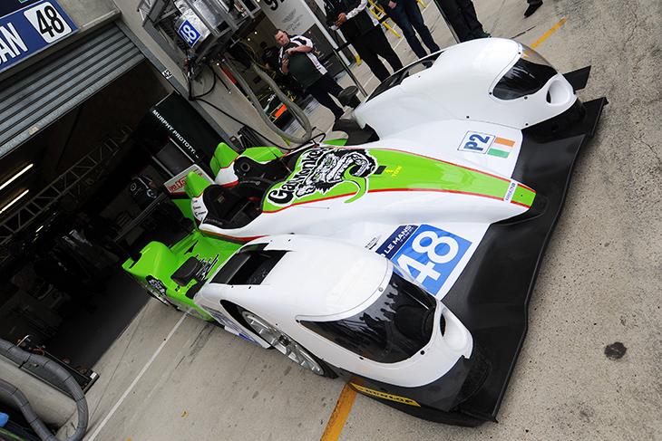 Murphy-Le-Mans-Test-2016-livery-3