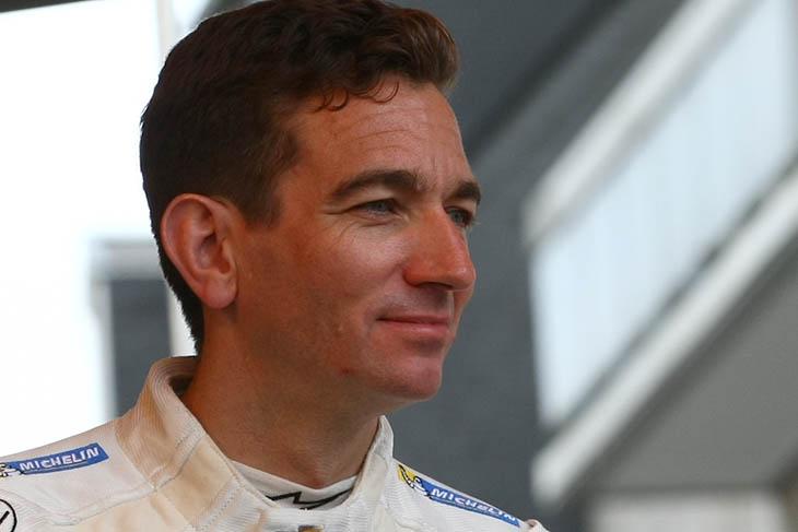 Ollie-Gavin-Le-Mans