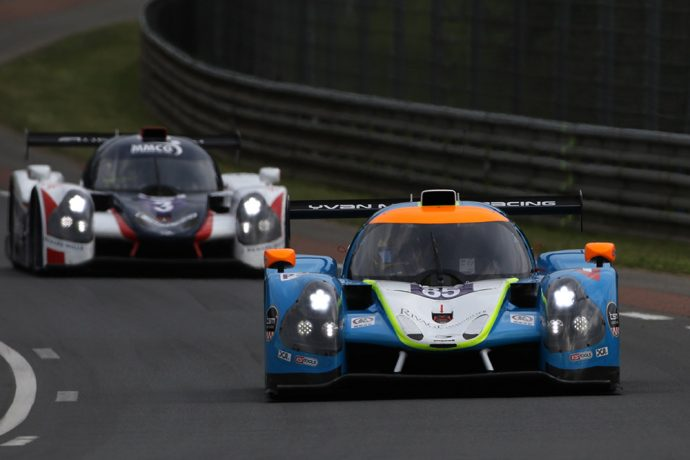 Road-to-Le-Mans-2016-07